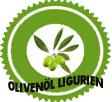 Ligurisches Olivenöl